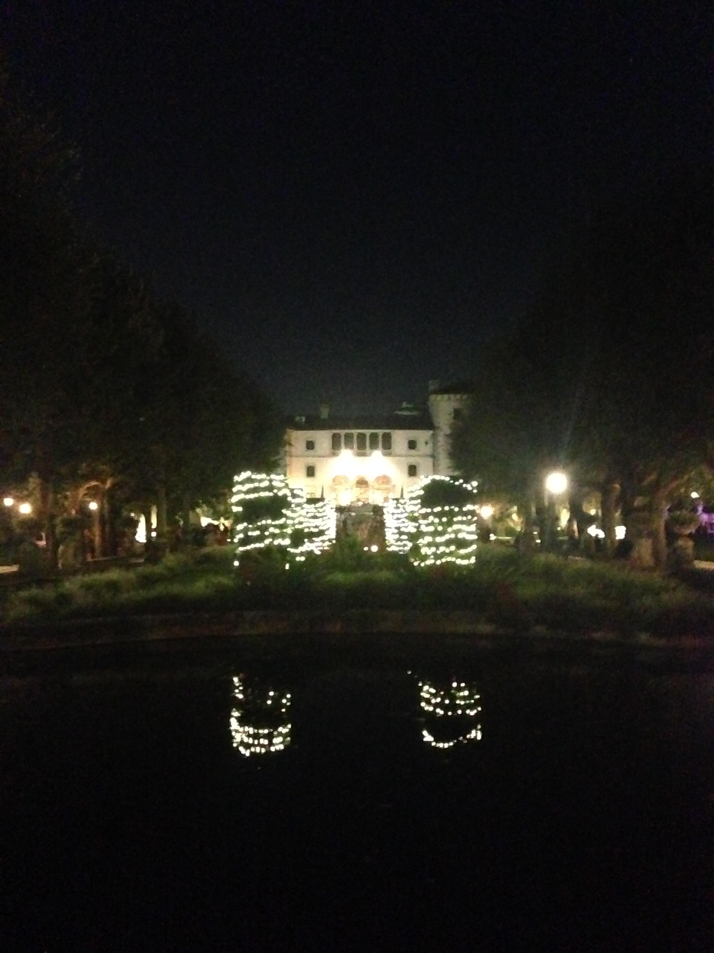 Photo Dec 06, 7 16 07 PM